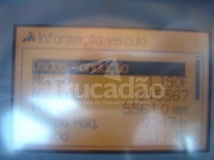 79c027db15