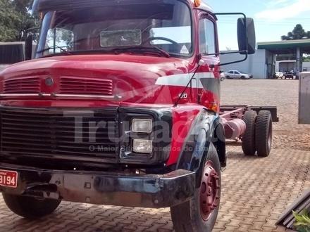 Ced330e49d