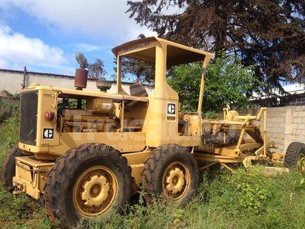 83cabcc950