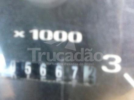 146d664d05