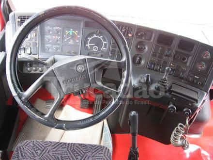 E417e55f25