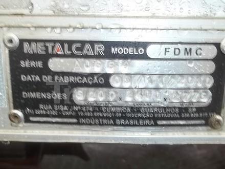 75ec36df83