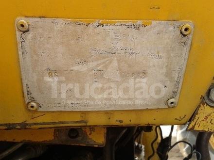 D56c454e99