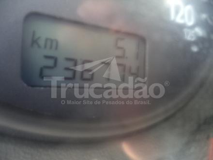 87d29a6a87