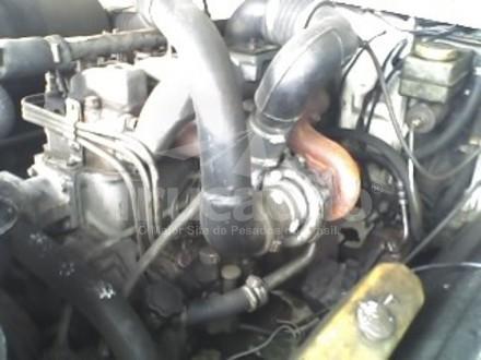 F884c51df8