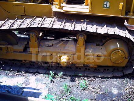 B57b24f762