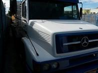 C11635284b