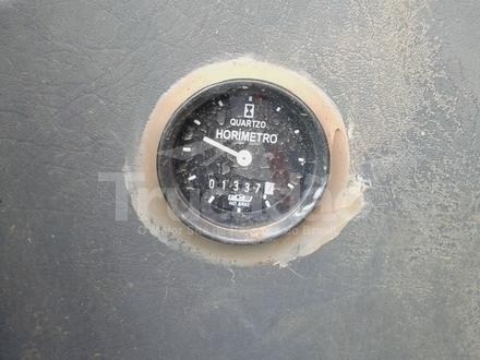 D574967a72
