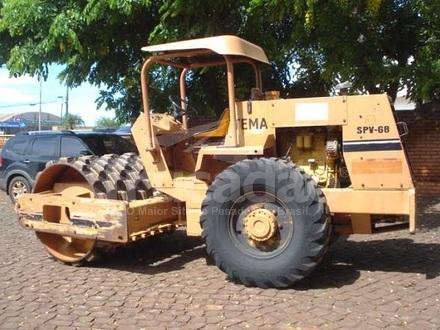 E6af0f01f7