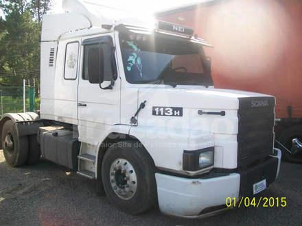 D302d353bf