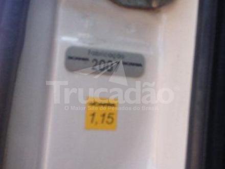 107da2b110