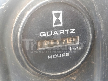 54215324bd