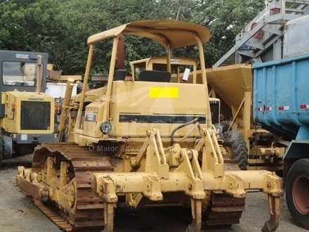 58fcb7ca5d