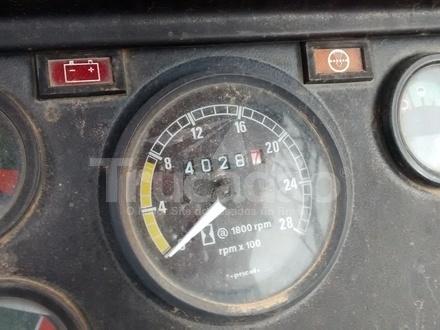 7784b32a09