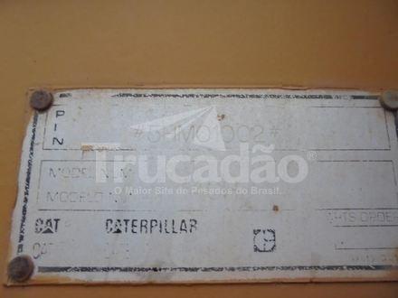 Ef5c19e9d5