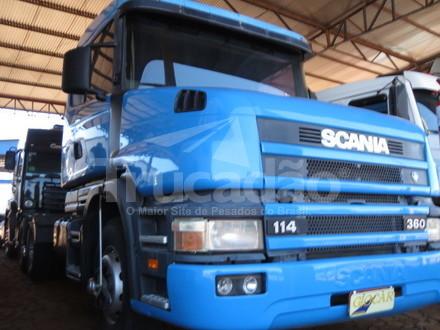 Ef5822e33c