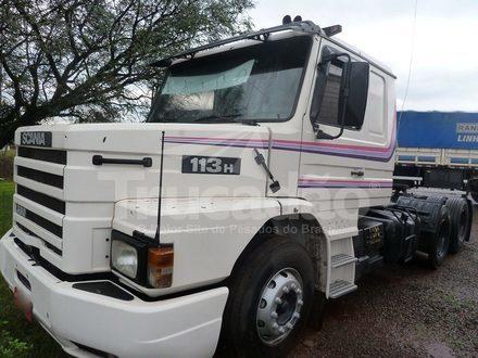 E80630064a