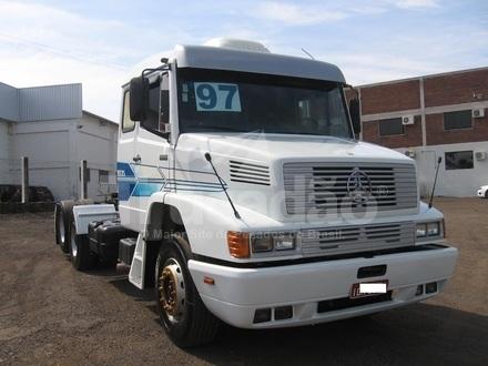 F67d3ad89b