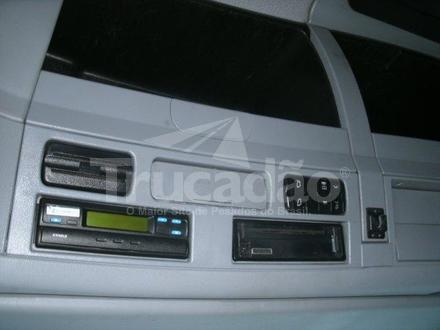 Acc4c840b7