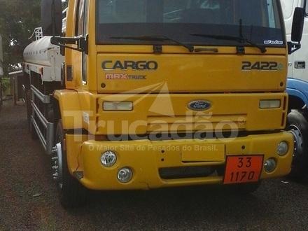 E241b8c066