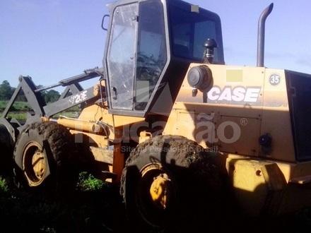 B540d2e4ab