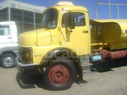D1955479bf