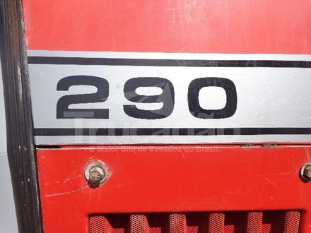 Cccc6119cf
