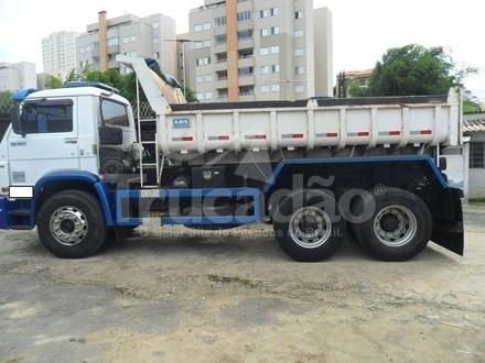 Ac990a5372