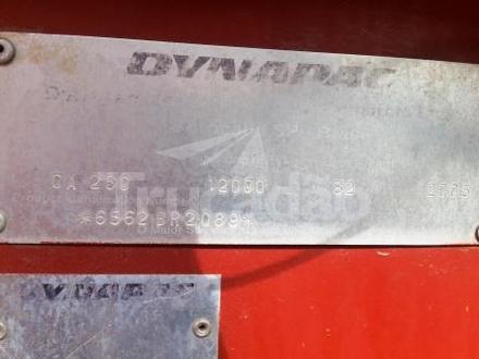 Dde42a46c9