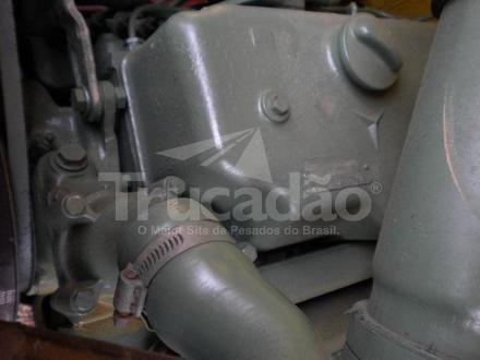 F51aaa9d5f