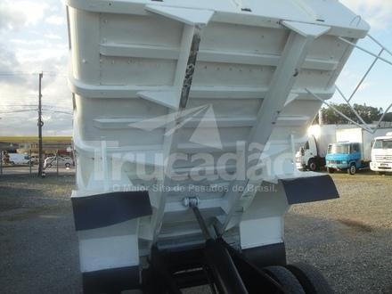 F12ee84b01