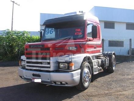 A88dcef56c