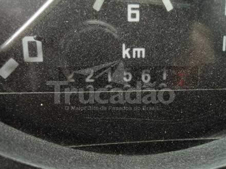 0592d98934