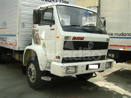 Fca258c503