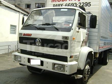 15bcdac304