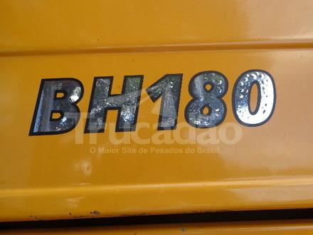 587a12b708
