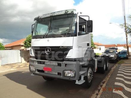 B8f46a80ad