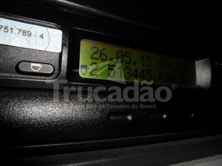 E4d8b6bc82