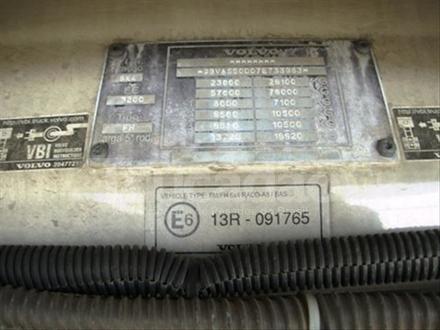 B3696cf2fc