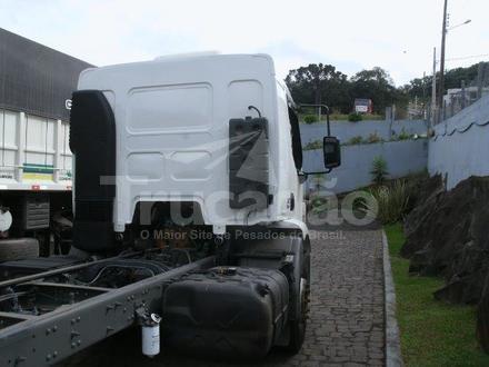 Eea43ac497