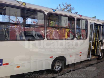 C57500e6b5