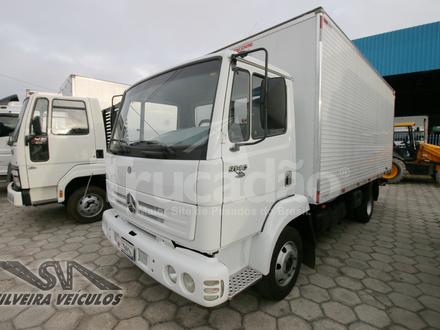 B9265db60e