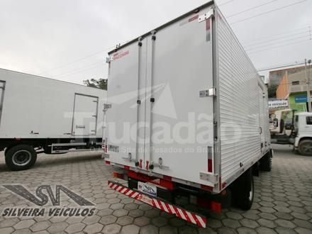 B83578a936