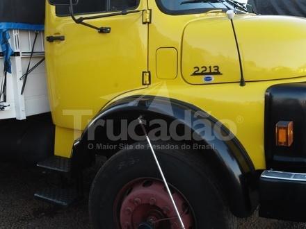 F53e005251