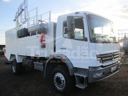 Cea10d3502
