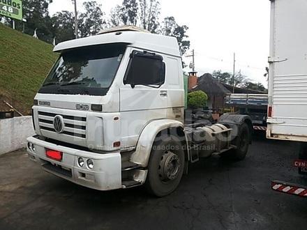 E49b447a0c