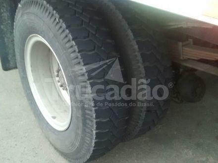 F510ab8579