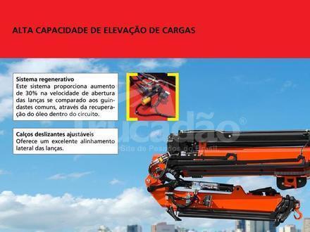 C98c633159