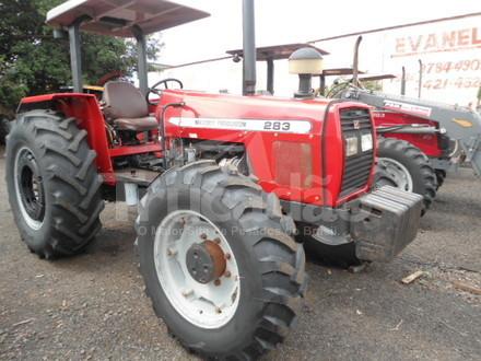 Ef8c5b9470