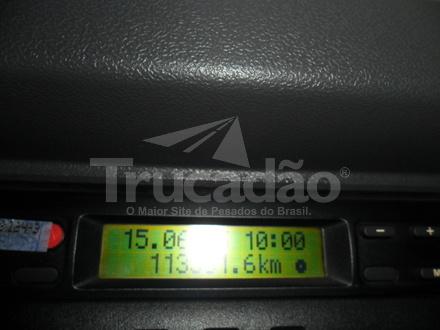 D5c3503e56